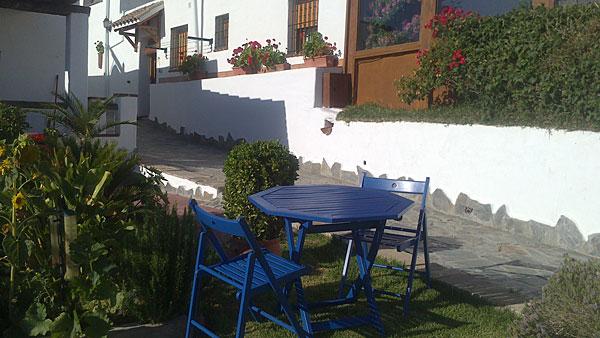 Casa 4 casas el molino vejer de la frontera casas rurales alojamiento vejer cadiz turismo - Casa rural vejer de la frontera ...